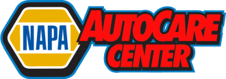 NAPA Certified Auto Care Center 44319